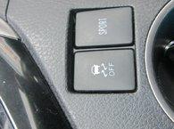 2014 Toyota Corolla S + NAVIGATION