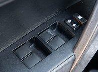 2014 Toyota Corolla CE B PACK AUTO AC BLUETOOTH