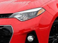 2015 Toyota Corolla SPORT 50 IEME ANIVERSAIRE