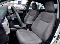 2015 Toyota Corolla LE PKG BAS KM!!!!