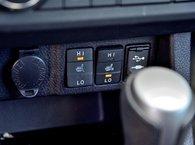 2015 Toyota Corolla SPORT B PKG
