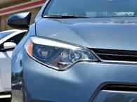 2015 Toyota Corolla LE PKG SUPER BAS KM!!!!!!!!!!!!