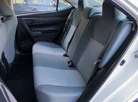 2015 Toyota Corolla *****CE PKG