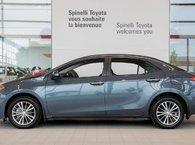2015 Toyota Corolla LE - B Package