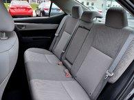 2015 Toyota Corolla LE UPGRADE PKG TOIT MAGS!!!!!