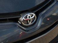 2015 Toyota Corolla LE PKG TRES BAS KM!!!!!!