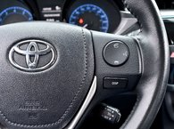 2015 Toyota Corolla *****S TECH PKG+GPS!!!!!1
