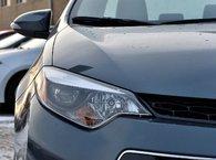 2015 Toyota Corolla S UPGRADE