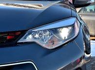 2015 Toyota Corolla S PKG MAGS TOIT!!!!
