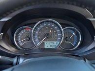 2015 Toyota Corolla *****LE UPGRADE