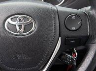2015 Toyota Corolla *****LE PKG