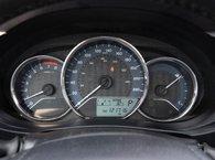 2015 Toyota Corolla LE UPGRADE