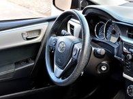 2016 Toyota Corolla LE PKG,DEMARREUR A DISTANCE