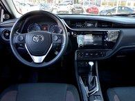 2017 Toyota Corolla LE PKG