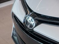 2017 Toyota Corolla LE - B Package