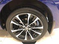 2018 Toyota Corolla Se Upgrade