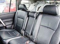 2013 Toyota Highlander SPORT TOIT MAGS 19'' ET+