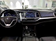 2014 Toyota Highlander XLE AWD
