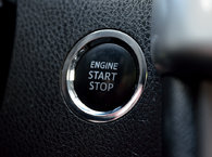 2016 Toyota Highlander Limited CUIR TOIT GPS ET +++