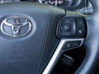 2017 Toyota Highlander Limited +GPS!!!!
