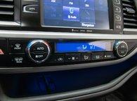 2017 Toyota Highlander SE - AWD