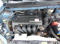 2004 Toyota Matrix XR AC AUTO MAGS BAS KM