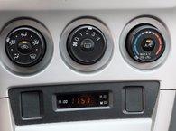 2009 Toyota Matrix AIR GROUPE ÉLECTRIQUE ET++