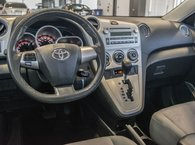 2011 Toyota Matrix B PACKAGE