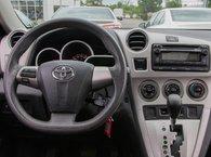 2013 Toyota Matrix TOURING MAGS-TOIT