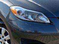 2013 Toyota Matrix ***SOLD***AWD RARE!!!!!!!!!!!!!