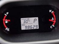 2014 Toyota Matrix AIR CLIMATISÉ ET ++