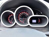2014 Toyota Matrix SUPER PRIX!!!!!!!