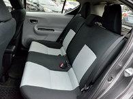 2014 Toyota Prius C UPGRADE PKG!!!!