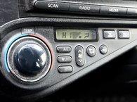 2014 Toyota Prius C AUTO AC CRUISE HYBRIDE