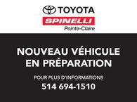 2015 Toyota Prius C *****HYBRID