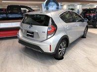 2019 Toyota Prius Technology