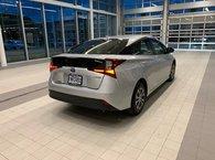 2019 Toyota Prius TECHNOLOGIE