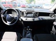 2016 Toyota RAV-4 Hybride HYBRIDE XLE FULL ET RARE ++