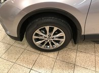 2016 Toyota RAV4 SUV-VUS Limited