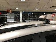 Toyota RAV4 SUV-VUS Limited 2016