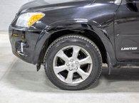 2009 Toyota RAV4 LIMITED AWD; **RESERVE / ON-HOLD**
