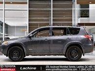 2010 Toyota RAV4 Sport AWD