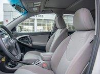 2011 Toyota RAV4 TOIT OUVRANT, MAGS, 4WD, BAS KILOS!