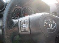 2012 Toyota RAV4 2.5