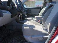 2012 Toyota RAV4 TOURING