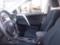 Toyota RAV4 PREMIER VERSEMENT EN MARS 2017 2013