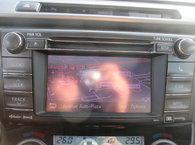 Toyota RAV4 LIMITED TECH PKG 2013
