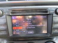Toyota RAV4 LE AWD  UPGRADE PKG 2013