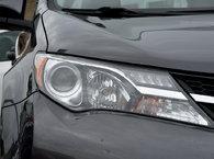 2013 Toyota RAV4 LE AWD
