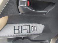 2013 Toyota RAV4 LE 4WD